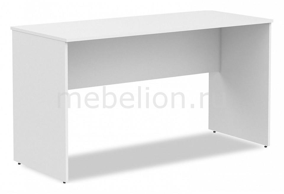 Офисный стол SKYLAND SKY_00-07008184 от Mebelion.ru