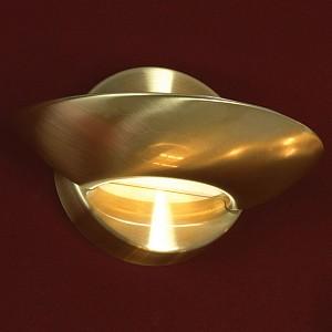 Накладной светильник Astro LSQ-3341-01