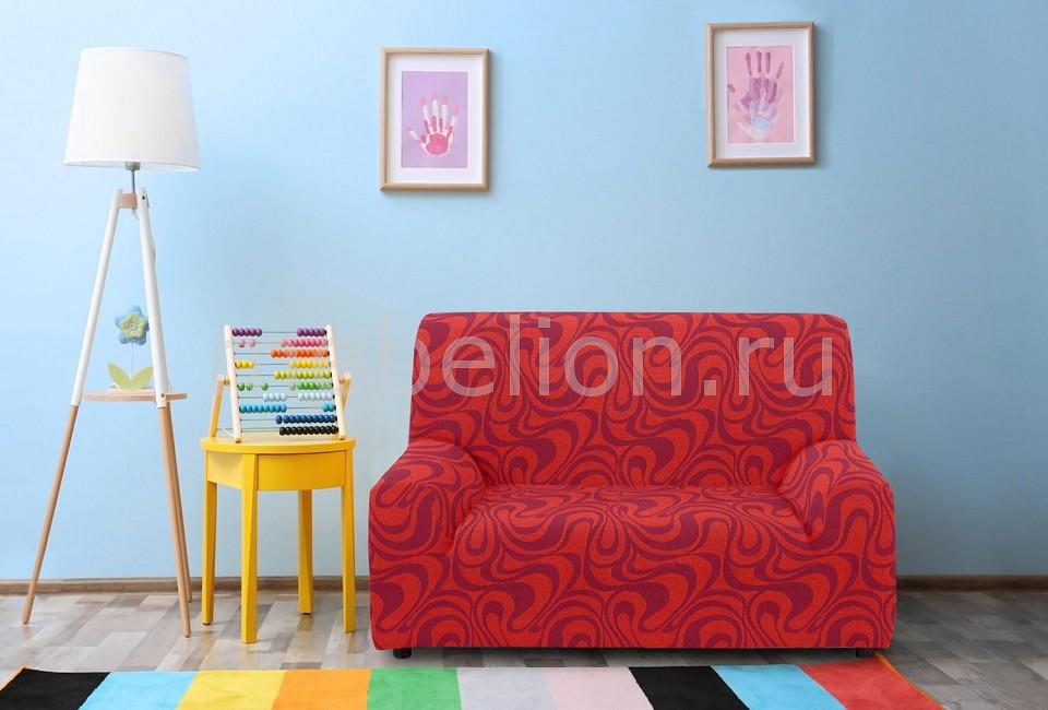 Чехол для дивана Belmarti TNM_5_204-2 от Mebelion.ru