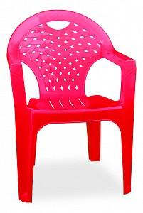 Кресло М 2610