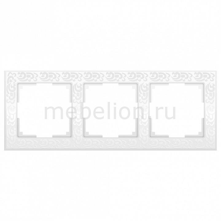 Рамка Werkel WRK_a028964 от Mebelion.ru