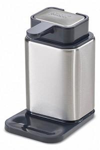 Дозатор для мыла (8x11x14.5 см) Surface 85113