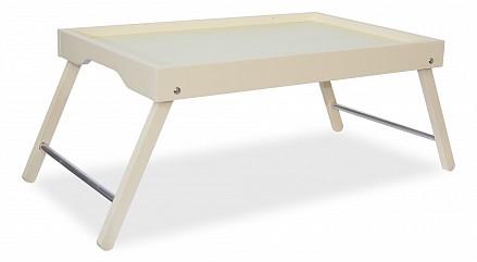 Стол сервировочный Селена