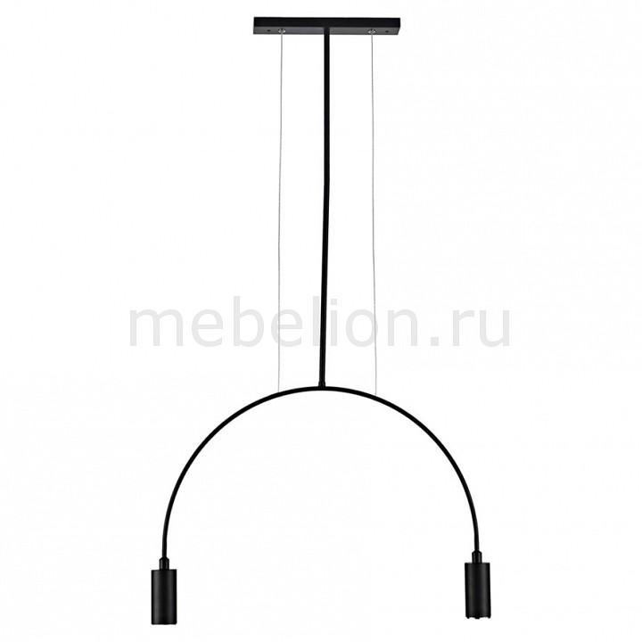 Люстра Donolux do_s111018_2 от Mebelion.ru