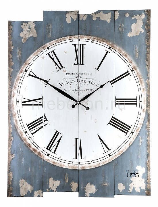 Настенные часы Tomas Stern (58х76 см) TS 9036 310 ts cc2 1 9x15 мм