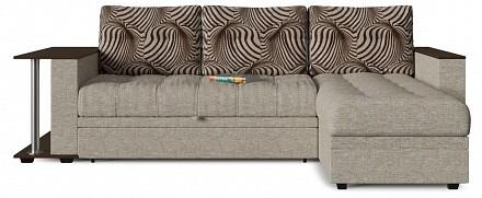 Диван-кровать в гостиную Атланта SMR_A0141342574