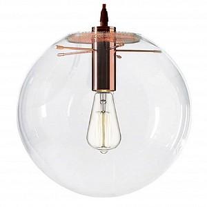 Подвесной светильник Меркурий 07564-30,21