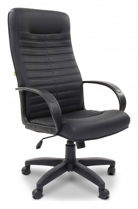 Игровое кресло Chairman CHA_7000191 от Mebelion.ru