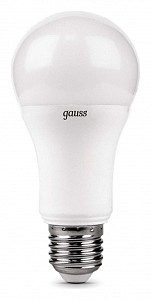 Лампа светодиодная 1025 E27 150-265В 12Вт 4100K 102502212