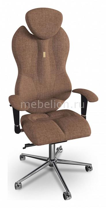 Кресло для руководителя Grande