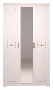 Шкаф платяной Афродита 6