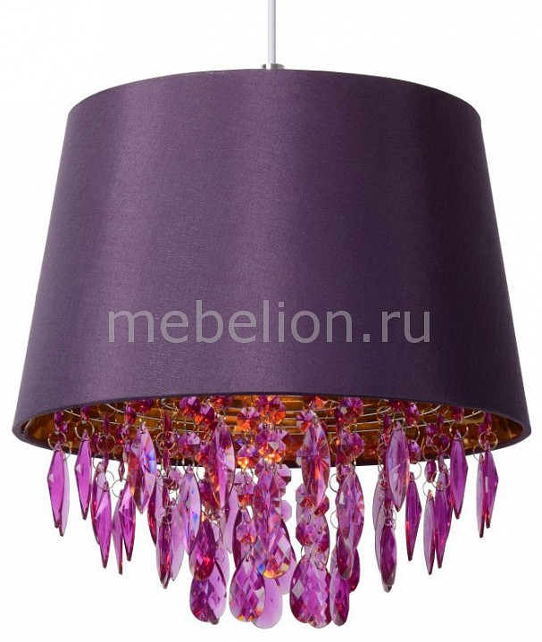Купить Подвесной светильник Dolti 78368/30/39, Lucide