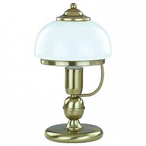 Лампа настольная Paris ALF_4512