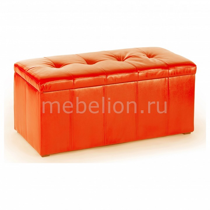Банкетка Вентал VEN_10000284 от Mebelion.ru