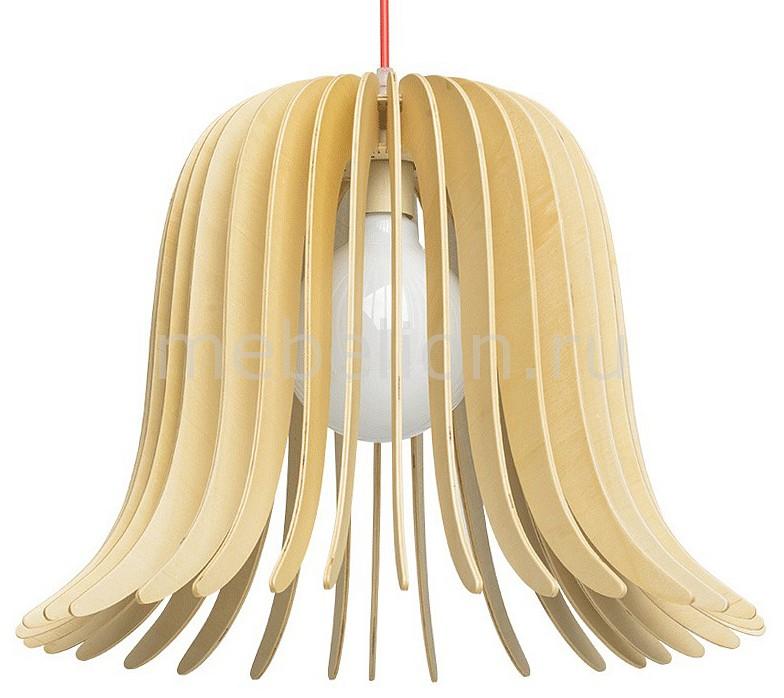 Настольная лампа Regenbogen life MW_645010301 от Mebelion.ru