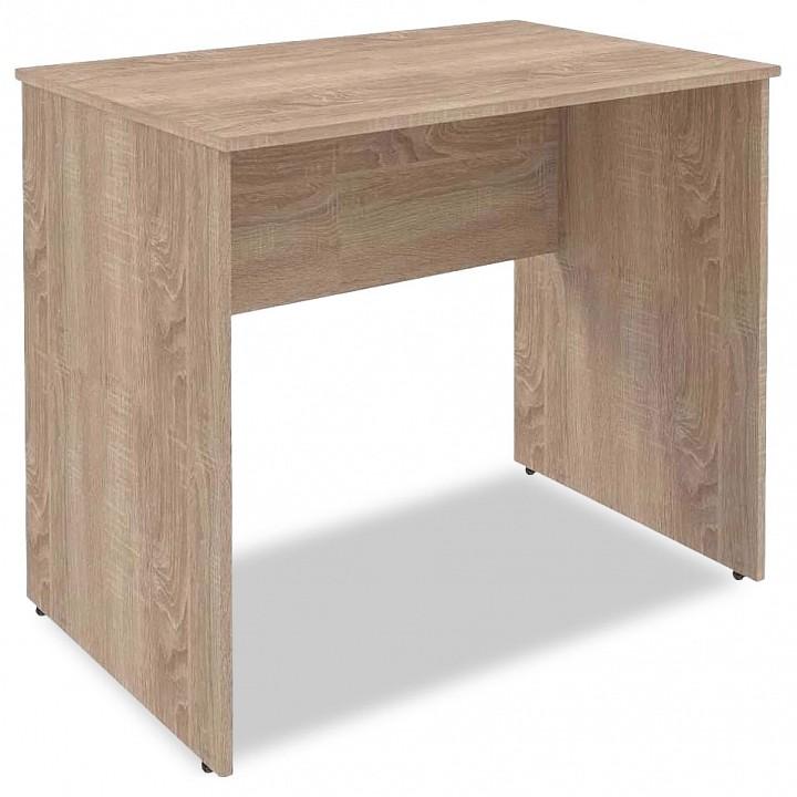 Офисный стол SKYLAND SKY_sk-01233968 от Mebelion.ru