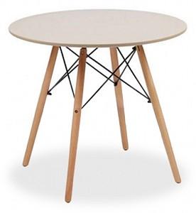 Стол обеденный Eames DSW