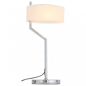 Настольная лампа декоративная Foresta SL483.504.01