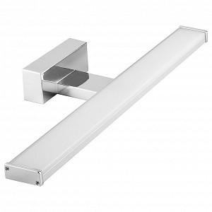 Настенный светильник для ванной AL5080 FE_29661