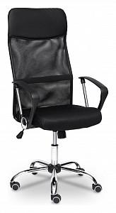 Кресло компьютерное Practic