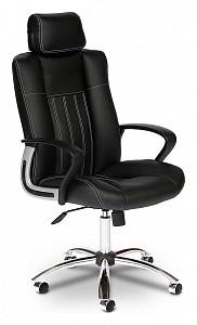 Кресло компьютерное OXFORD