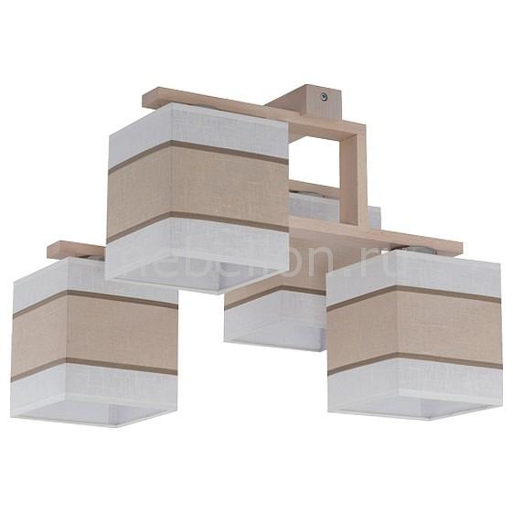 Настольная лампа TK Lighting EV_70244 от Mebelion.ru