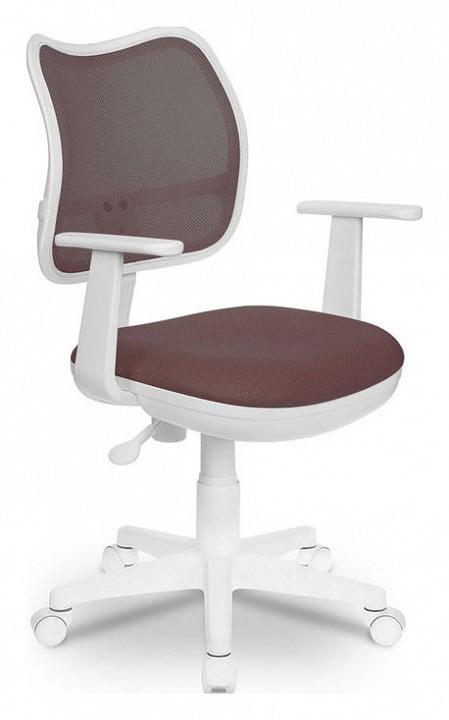 Игровое кресло Бюрократ BUR_847130 от Mebelion.ru