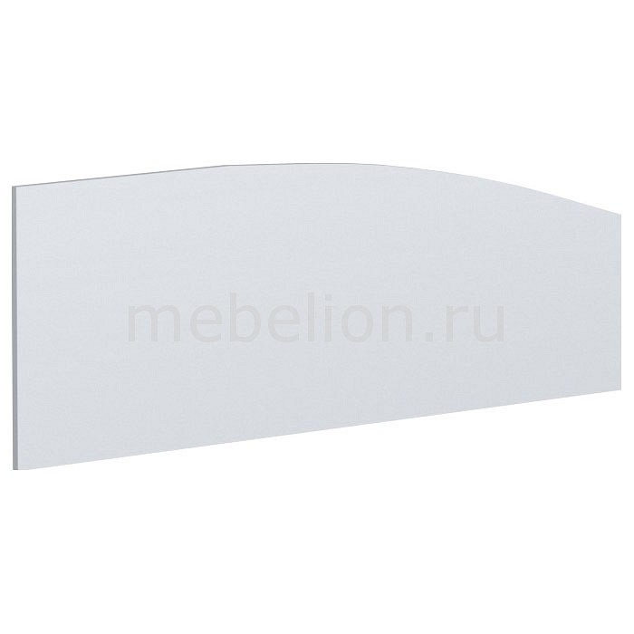 Полка SKYLAND SKY_sk-01186481 от Mebelion.ru