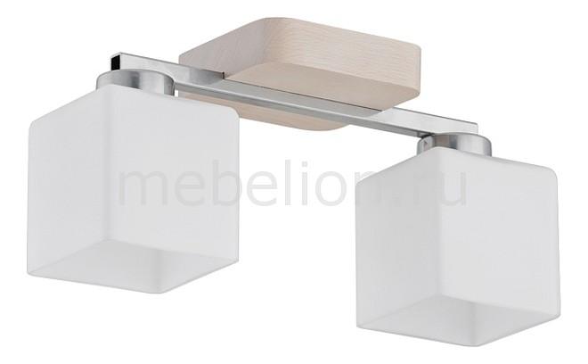 Настольная лампа TK Lighting EV_7091 от Mebelion.ru