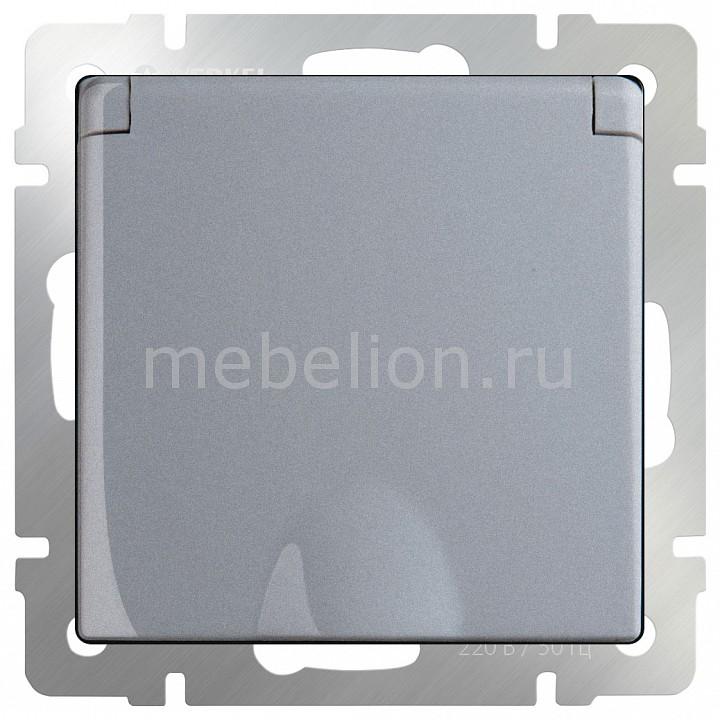 Розетка Werkel WRK_a029832 от Mebelion.ru