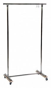 Вешалка гардеробная Ольстер 900