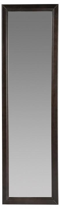 Зеркало Мебелик ML_P0002426 от Mebelion.ru
