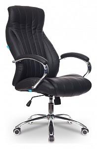 Кресло для руководителя CH-S870