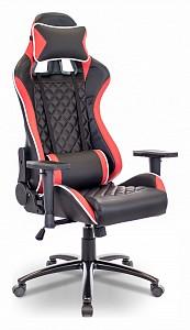 Кресло игровое Lotus S11