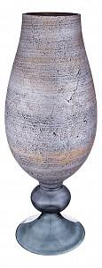 Ваза напольная (80 см) Black stone 316-1244