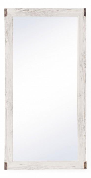 Зеркало BlackRedWhite BRW_70001357 от Mebelion.ru