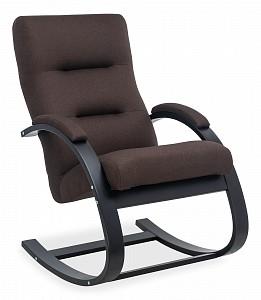 Кресло-качалка Милано