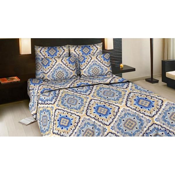 Комплект полутораспальный Ришелье-3 Вальтери DTX_174405-282