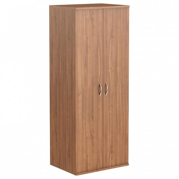 Шкаф платяной Imago ГБ-2