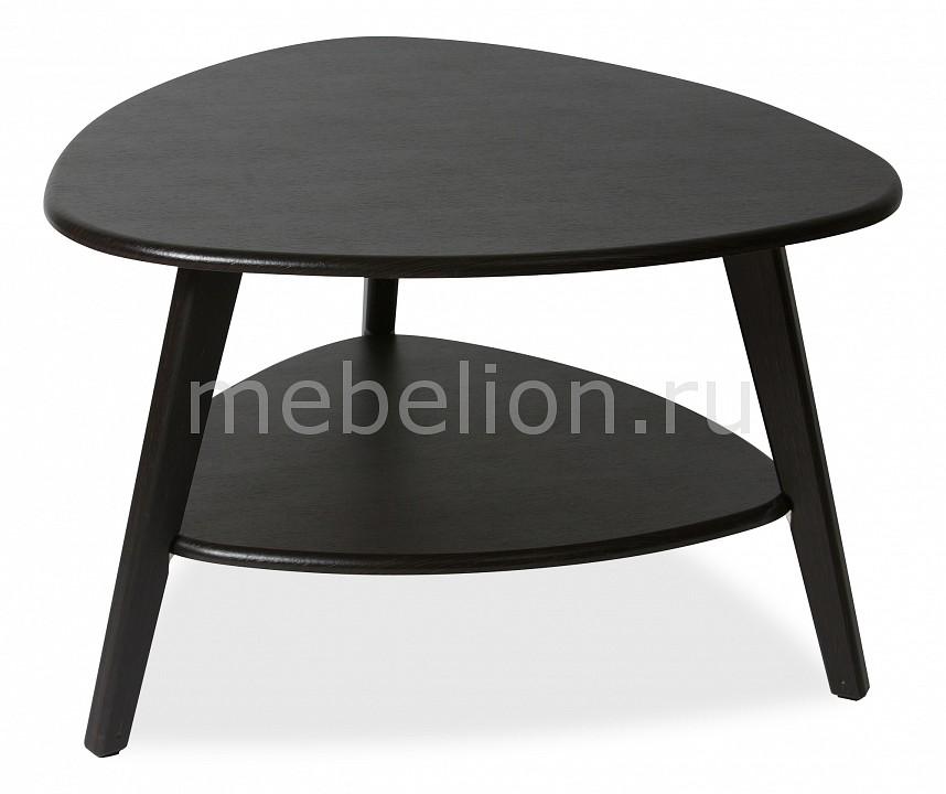 Журнальный столик Мебелик ML_577 от Mebelion.ru