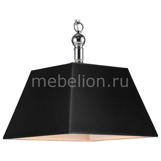 Светильник Newport NWP_M0051404 от Mebelion.ru