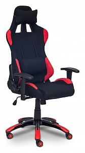 Кресло для геймеров iGear TET_11438