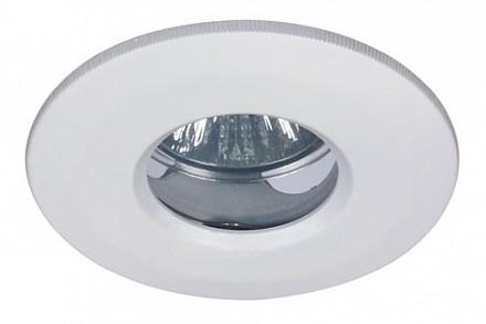 Комплект из 2 встраиваемых светильников Profi 99450