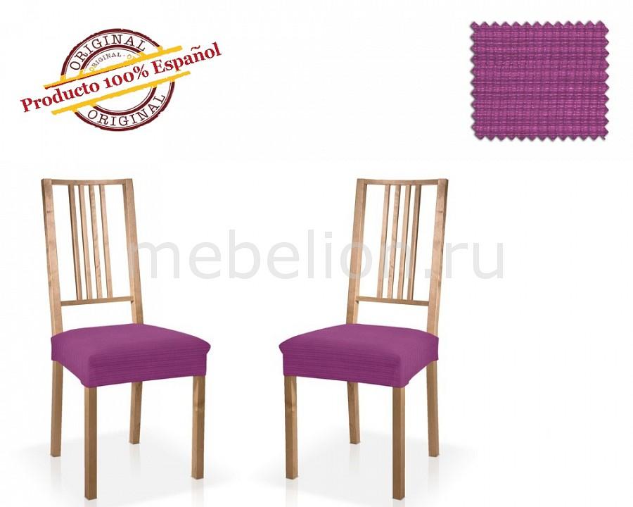 Чехол для стула Belmarti TNM_2_211-7 от Mebelion.ru