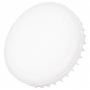 Лампа светодиодная  GX53 220В 11Вт 3000K TH-B4009