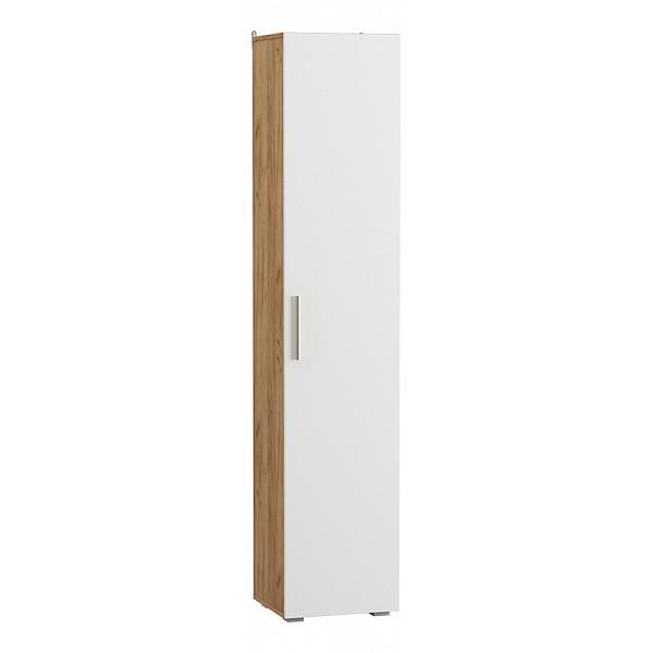 Шкаф для белья Альба