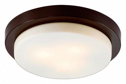 Накладной светильник Holger 2744/3C