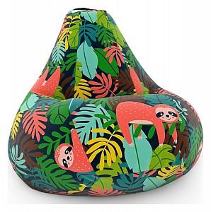 Кресло-мешок Ленни XL