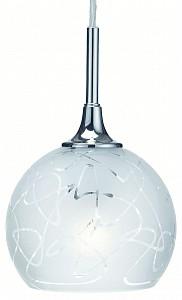 Подвесной светильник Vanga 103017