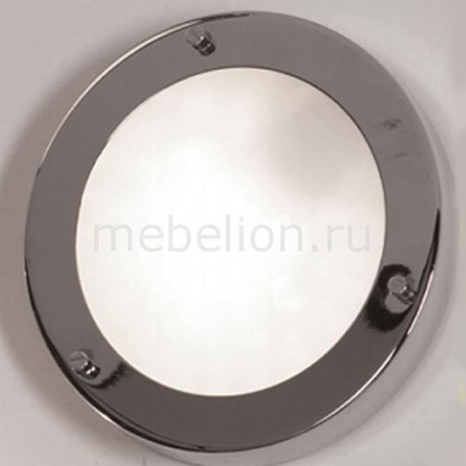 Люстра Lussole LSL-5512-01 от Mebelion.ru